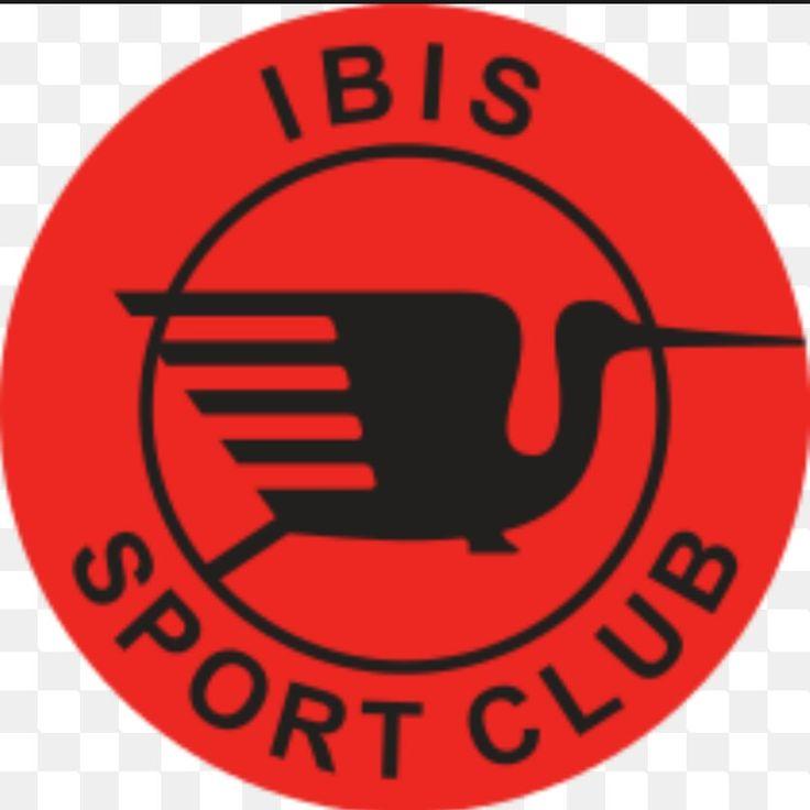Ibis - Recife PE - Brasil