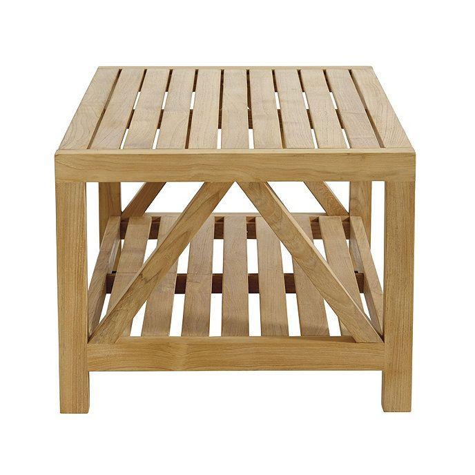 Sutton Coffee Table Ballard Designs Coffee Table Table Ballard Designs