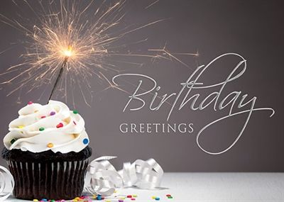 Best corporate birthday greetings images happy