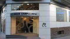 empresa tienda bicicletas :: empresa de bicicletas y accesorios para bicicleta