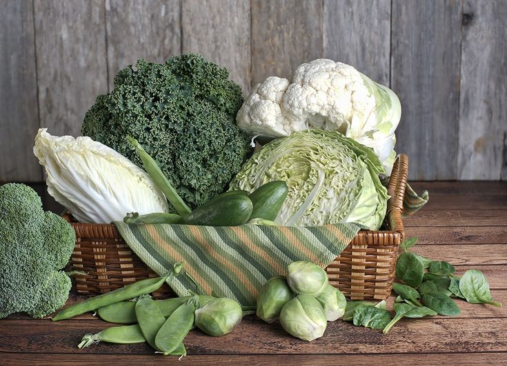 What You Need to Know About the Alkaline Diet