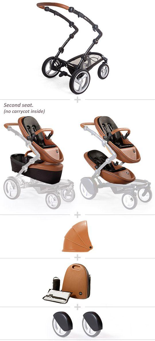 69 Best Mima Images On Pinterest Pram Sets Baby Buggy