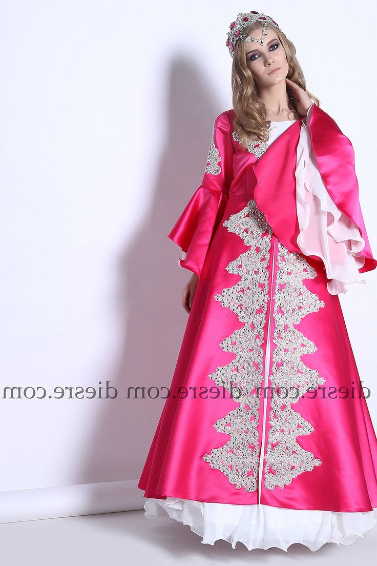 14 mejores imágenes de Abiye Elbise Modelleri en Pinterest