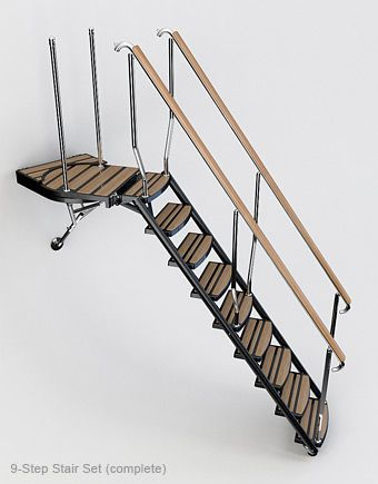 17 best images about cool stairs on pinterest modern