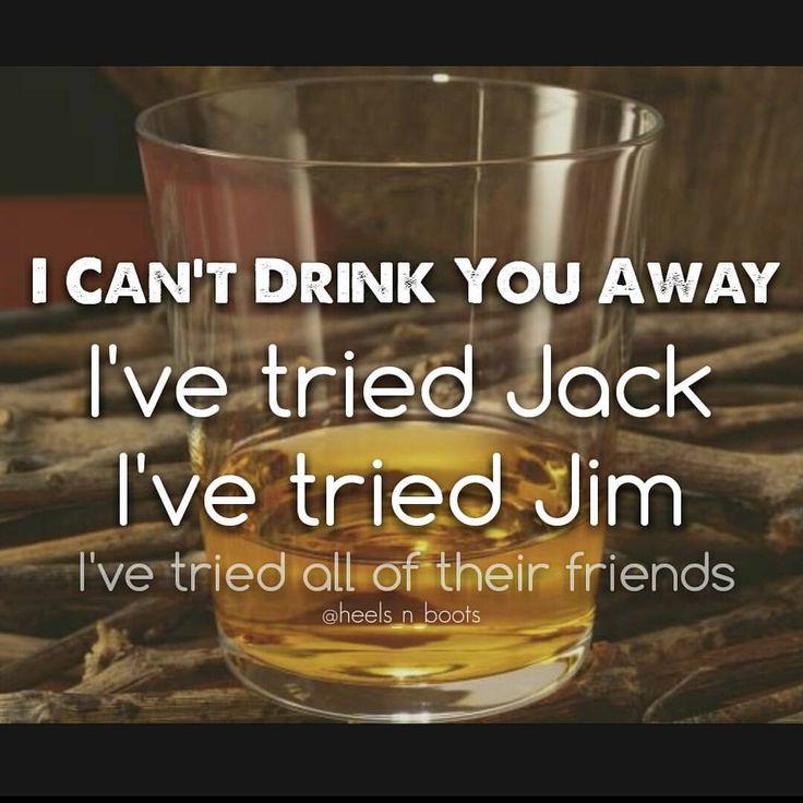 Justin Timberlake & Chris Stapleton - Drink You Away #CMAAwards2015