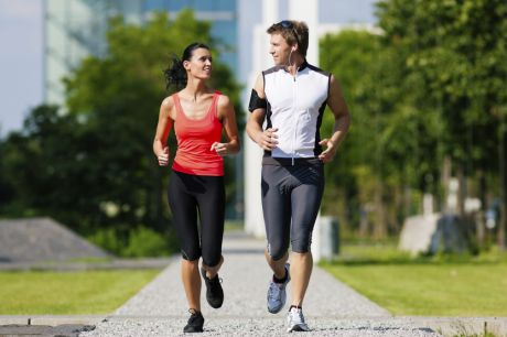 Conoce los horarios adecuados para hacer ejercicios