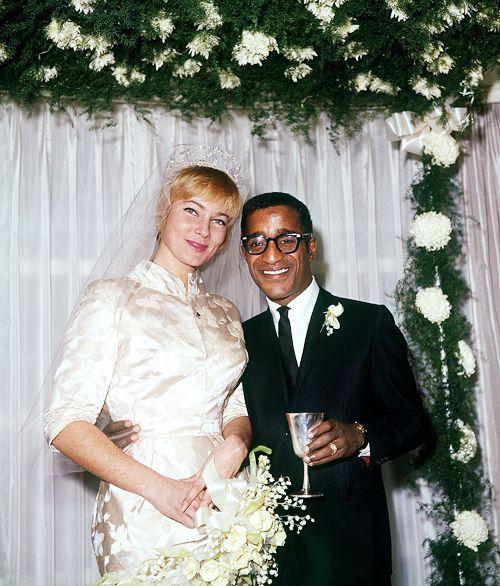 Celebrity Engagement & Wedding News   Brides