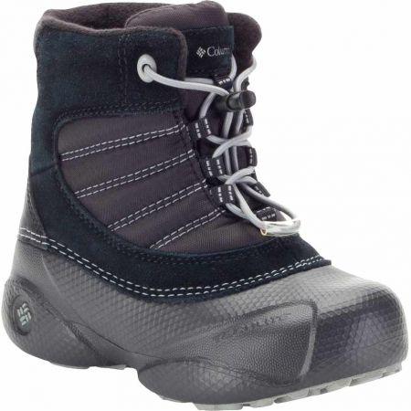 869,- Colombia Dětská zimní obuv