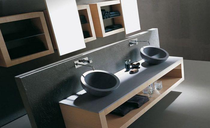 Google Afbeeldingen resultaat voor http://www.interieurvoorbeelden.be/badkamer-voorbeelden/images/moderne-badkamers-7.jpg
