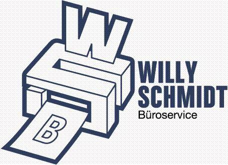 Kopierer Reinigung, Drucker Reinigung, Fax Reinigung, Scanner Reinigung in Hamburg vor Ort