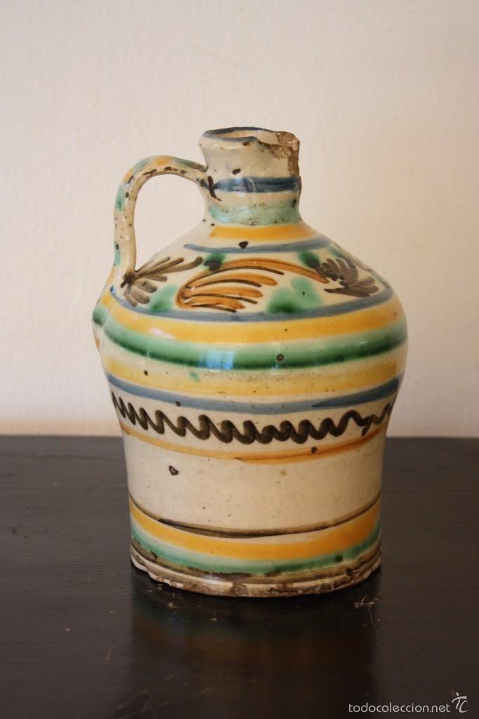 231 Migliori Immagini Coleccion Ceramica Y Porcelana