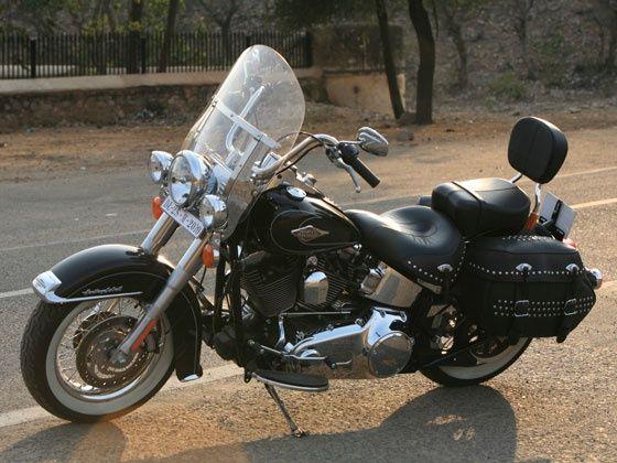 1000+ images about Harley's on Pinterest | Street glide, Custom baggers and Vintage harley davidson