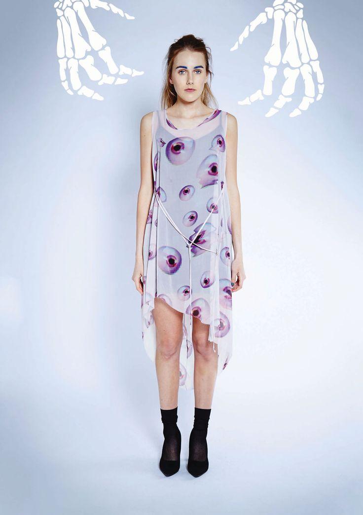 Maaike Clothing | New Zealand