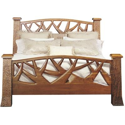 Martin Pierce Home Portfolio of Designer Bed Designs, Furniture Made in Los  Angeles, California! Buy Furniture You Love from our Home Furnishings  Buyers ...