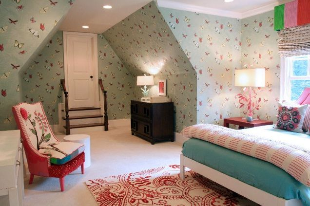 Cool Bedroom Ideas For Teenagers Diy Room Ideas Eclectic Bedroom Girls Bedroom Teenage Girl Bedrooms