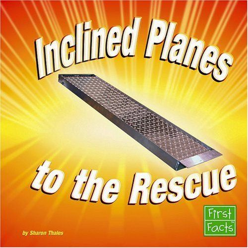 Inclined Plane Examples In Everyday Life mer enn 25 bra ideer om inclined plane på pinterest