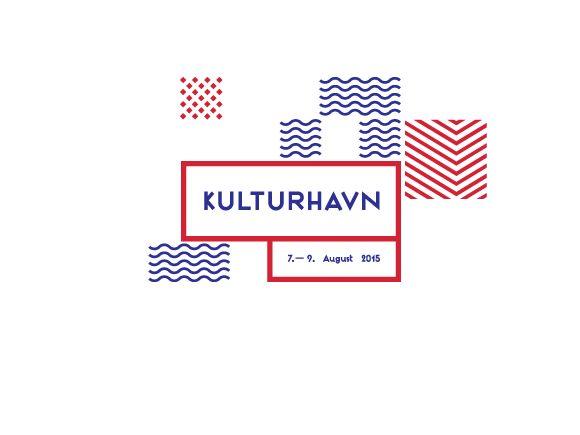 THE COPENHAGEN HARBOUR FESTIVAL (KULTURHAVN) on Behance