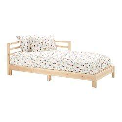 Eenpersoonsbed - IKEA