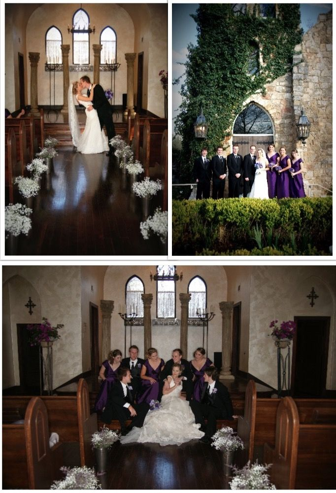 64 Best Wedding Venue San Antonio Austin In The Texas Hill Country Images On Pinterest