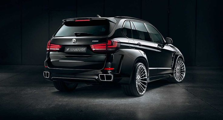 2014 BMW X5 gets a widebody kit from Hamann  http://www.4wheelsnews.com/2014-bmw-x5-gets-a-widebody-kit-from-hamann/