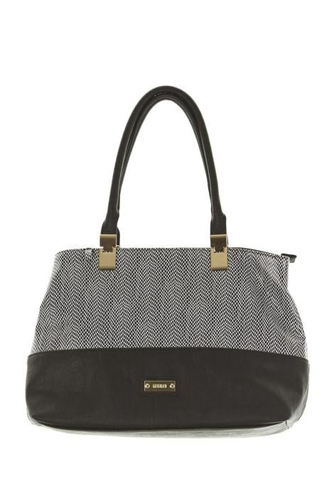 Marikai Panel Soft Tote - Totes And Shoppers (3154393)