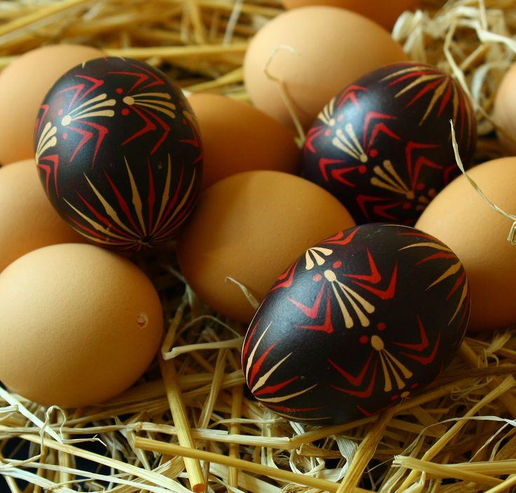 http://www.fler.cz/zbozi/barevne-velikonoce-kraslice-batikovana-ba22-6113849