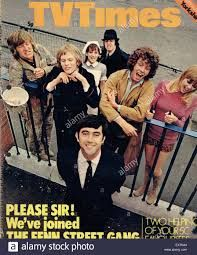 Image result for 1970s photos uk