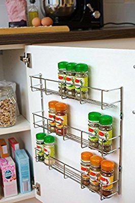 17 meilleures id es propos de tag res pices sur for Table de cuisine a fixer au mur