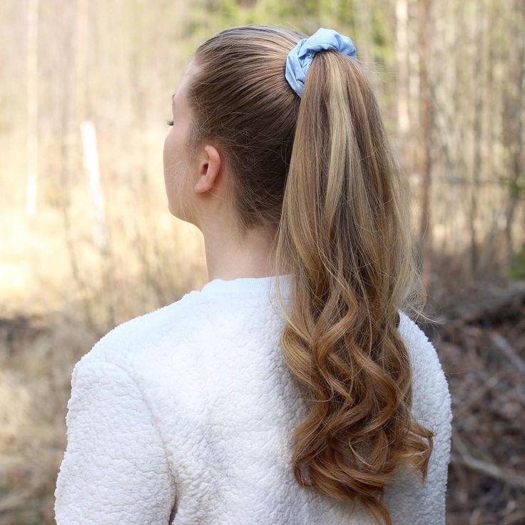 Morgangretaaa Riverdale Hair Styles Long Hair