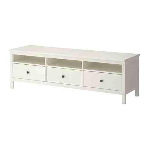 Ikea hemnes as entryway bench entryway ideas pinterest Entryway bench ikea