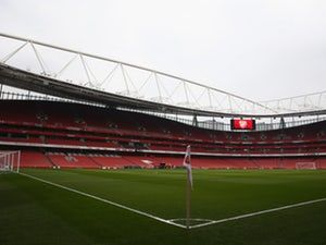Metropolitan Police confirms four arrests made following trouble at Arsenal game