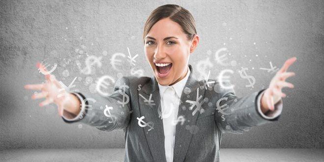 Guida alla scelta del broker di opzioni binarie