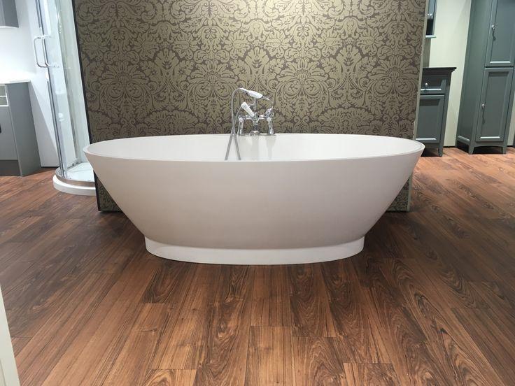 34 best Bathware Baths Interior Design Ideas Tiles and Bathrooms