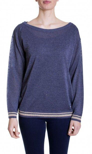 http://www.dursoboutique.com/store/5352-thickbox_default/trussardi-jeans-maglia-con-toppe.jpg
