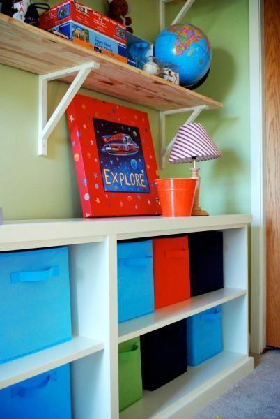 white bookshelves bookcases furniture plans forward diy furniture