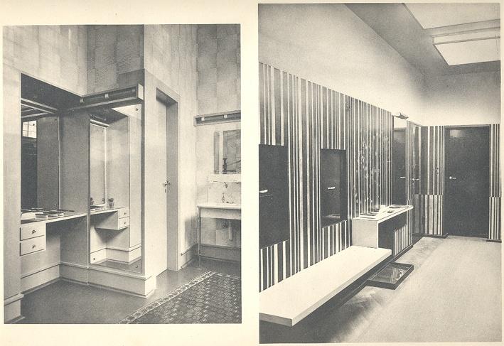 54 best d tails d 39 architecture int rieure images on pinterest architects paris and ladder. Black Bedroom Furniture Sets. Home Design Ideas