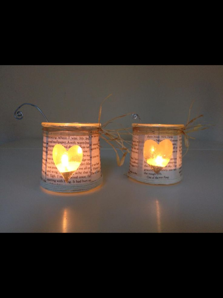 1000 ideas about pot en verre on pinterest photophore for Decoration pot de yaourt en verre