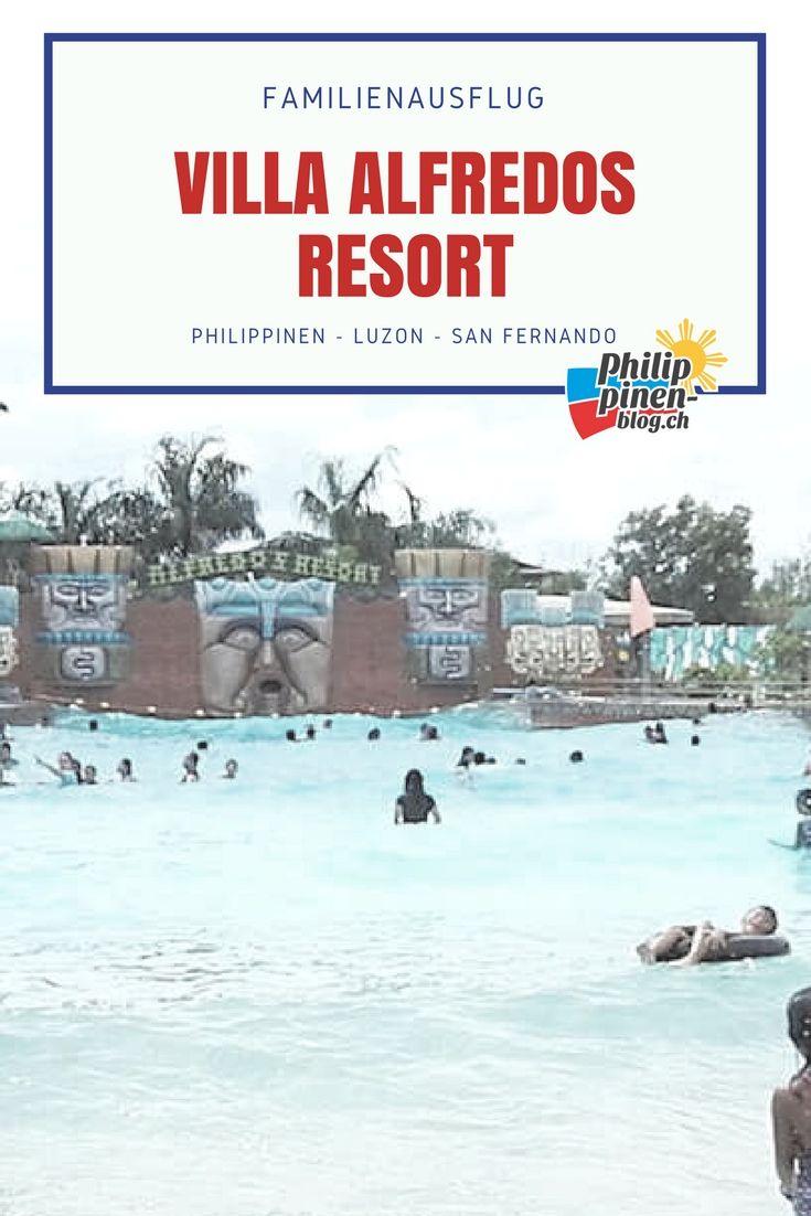 Unsere Ferien 2017 sind schon etwas her. So langsam kommen jetzt die  Artikel. Langsam, weil Beruflich und privat gerade einiges los ist.  Trotzdem, oder gerade deswegen finde ich Ablenkung im Schreiben.   Im heutigen Beitrag geht es um einen Familienausflug. Das Villa  Alfredos Resort in San Fernando, Nördlich von Manila hat allen einen  schönen und Abwechslungsreichen Tag beschert... (scheduled via http://www.tailwindapp.com?utm_source=pinterest&utm_medium=twpin)
