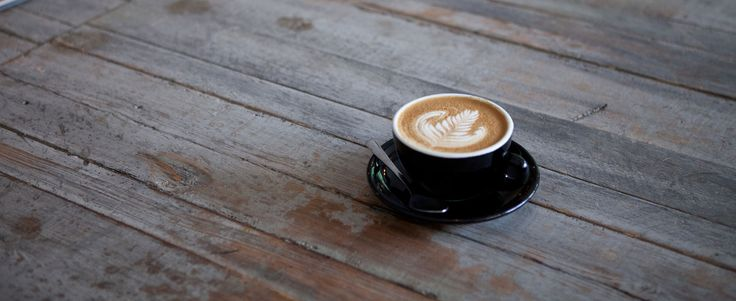 Modern American coffee shop located in the Capitol Hill neighborhood of Seattle. Serving Herkimer coffee and Fresh Breeze Organic dairy.