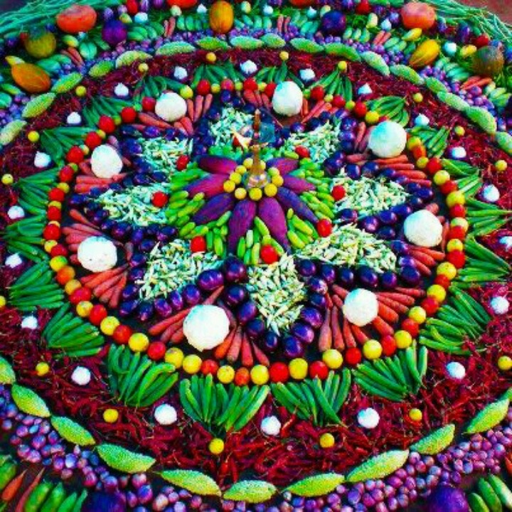 Best images about eat your mandalas on pinterest