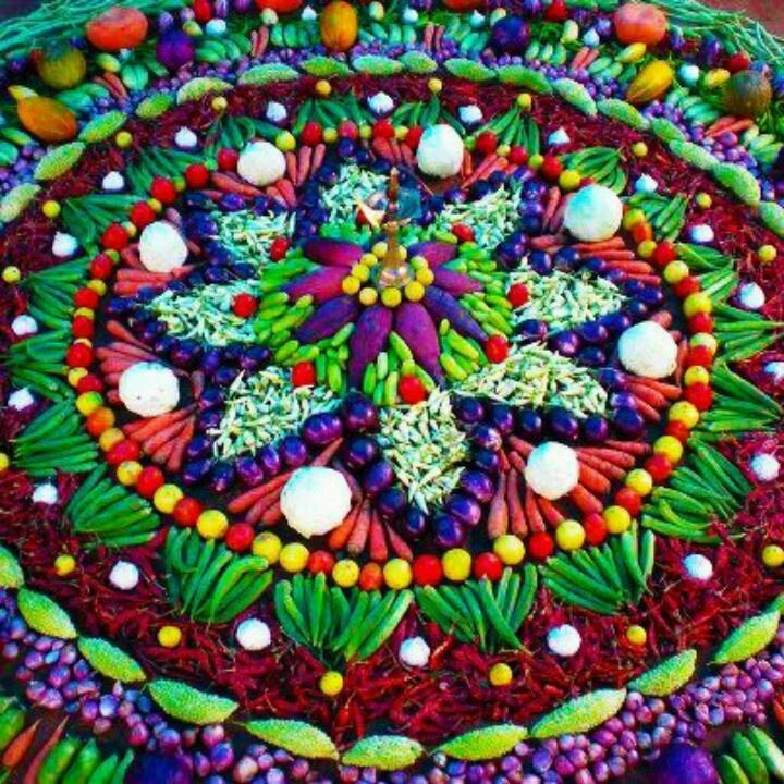 Best images about eat your mandalas on pinterest