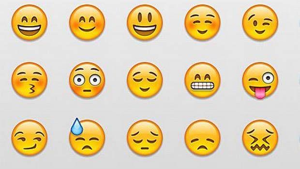 imprimir emojis - Pesquisa Google