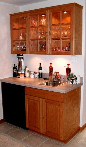 8 best Wine Racks\/Bars images on Pinterest Wine racks, Kitchen - bar f rs wohnzimmer