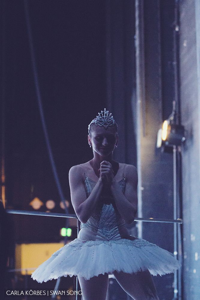 """swan lake essay A closer look at the effects of matthew bourne's swan lake  what burt points  out in his essay, that """"the spectacle of male dancers []."""