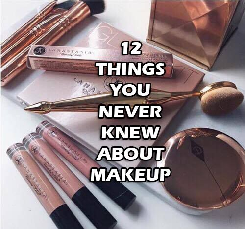 http://365improvement.com/12-things-never-knew-makeup/