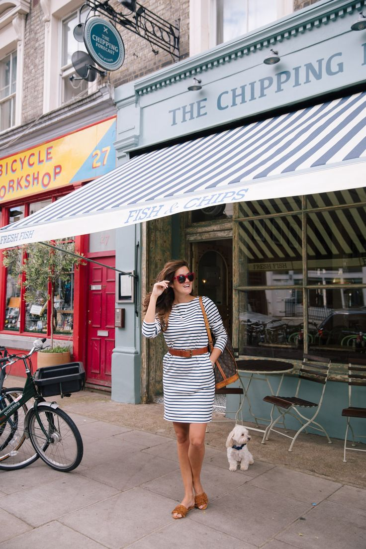 My notting hill blog - I M Rosie A Roaming Blogger Who S Lucky Enough To Call London Home I Fill These Pages With My Life Adventures Fish N Chips In Notting Hill
