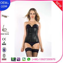 In Stock Items Made In China Sexy Slimming Waist Women Fitness Waist Cincher Corset Best Buy follow this link http://shopingayo.space