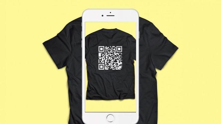 iOS 11 sonrasında gelen QR kod sistemi nasıl kullanılacak? Artık iPhone ve iPad modellerinden doğrudan QR kod okutulabilecek mi? İşte tüm detaylar.