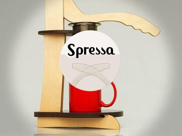 most reliable superautomatic espresso machine