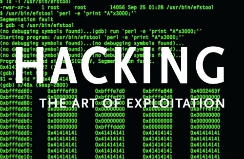 Free Hacking tips tricks, hacks, tutorials. pc tips tricks, premium & cracked softwares, games and many more...